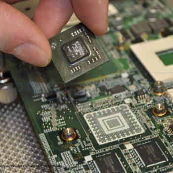Reparatur-Pauschale-Mainboard-fuer-Hewlett-Packard-Spectre-13-3004tu-pId-6658573_3